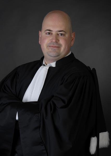 avocat bordeaux droit du travail avocat divorce merignac bordeaux
